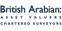 British Arabian | Asset Valuers & Chartered Surveyors
